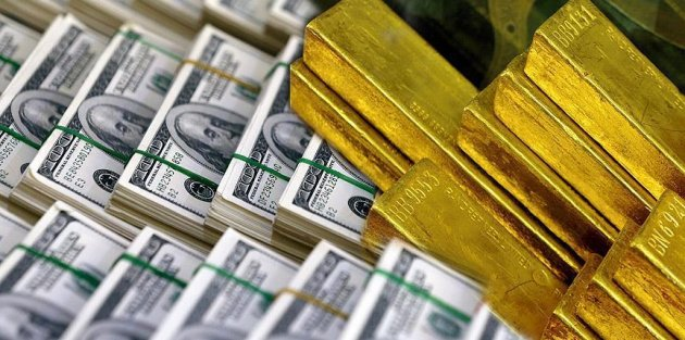 Haftanın kazandıran yatırım araçları belli oldu