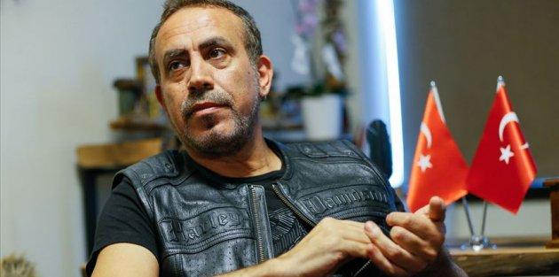 Haluk Levent'in 'Ahbap'ı 30 bin iyilik gönüllüsüne ulaştı