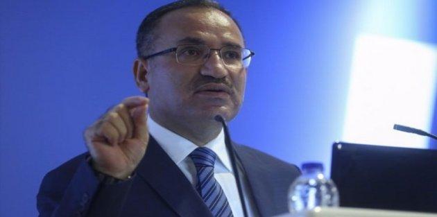 Hükümetten Reza Zarrab açıklaması