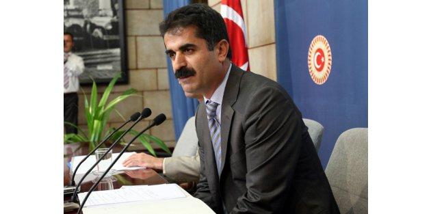 Hüseyin Aygün'e 2 yıl hapis cezası!