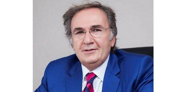 İbrahim Saraçoğlu: 2021'de yeni bir felaket geliyor