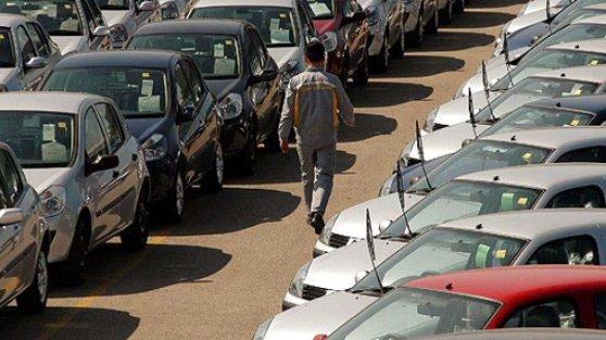 İkinci el otomobil satışı yapanlar için yeni dönem