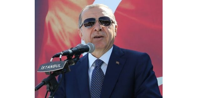 İstanbul Emniyeti'nin yeni yeri: Hasdal