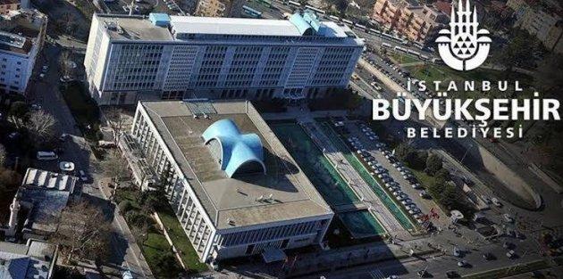 İstanbul İmar AŞ Genel Müdürlüğüne Onur Soytürk atandı