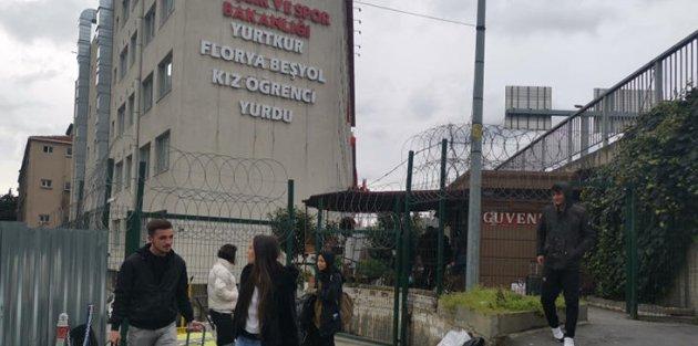 İstanbul Valiliği'nden son dakika açıklaması: 14 gün karantina altında tutulacaklar
