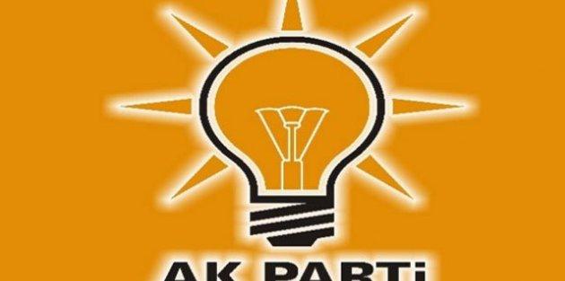 İstanbul'da Akparti İlçe Binasında Bomba Paniği: