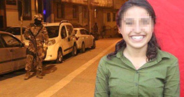 İstanbul'da Gece Yarısı Terör Operasyonu! DHKP-C'nin Üst Düzey İsmi Öldürüldü