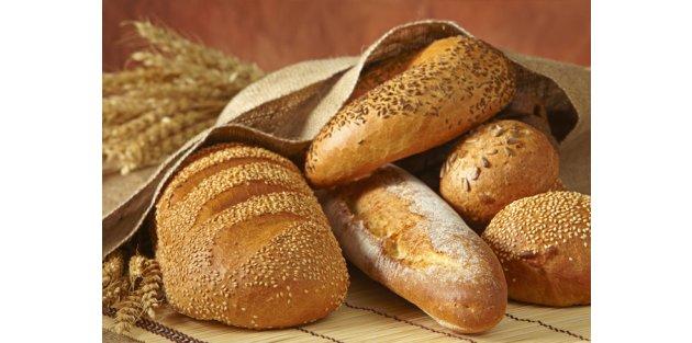 İstanbul'da halk ekmeğe zam geldi