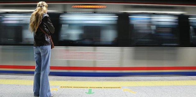 İstanbul'da indirimli ve ücretsiz toplu ulaşım kararı