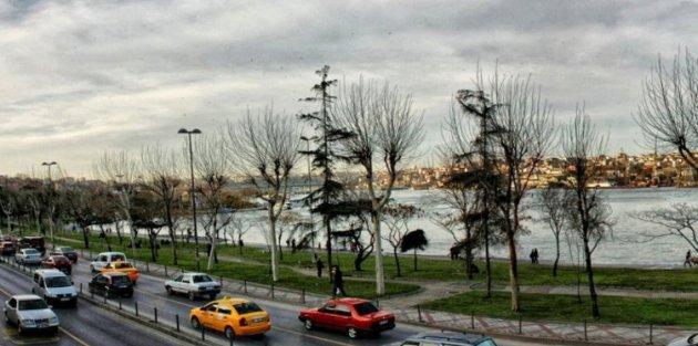 İstanbullular dikkat! Bir ay süreyle kapatılacak