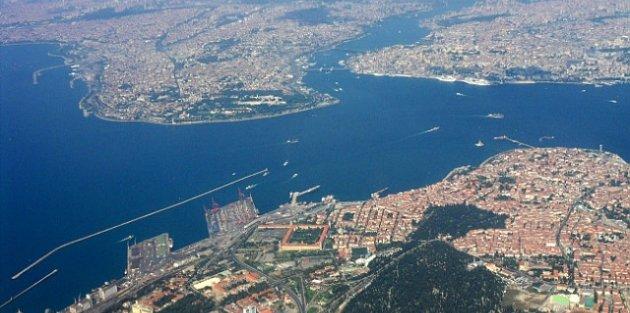İşte İstanbul'un En Ucuz Semtleri