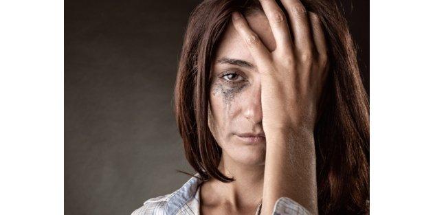 Kadına şiddette vahim tablo: Her 100 kadından 36'sı...