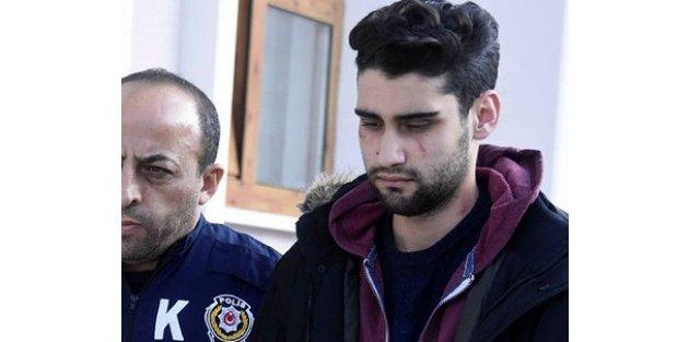 Kadir Şeker davasında yeni gelişme! 12.5 yıl hapis cezası almıştı...