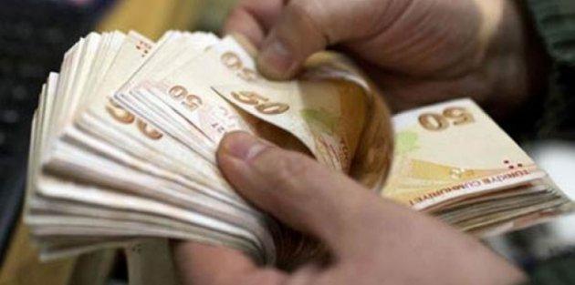 Maliye Bakanlığı'ndan asgari ücret kararı