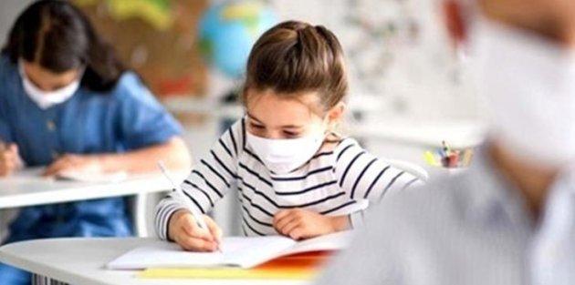 MEB'den 'Yüz Yüze Eğitime Ara Verilmesi' genelgesi! 81 ile gönderildi.