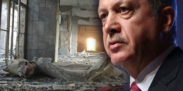 Meclis 15 Temmuz'da Erdoğan'ın da katılımıyla özel gündemle toplanacak