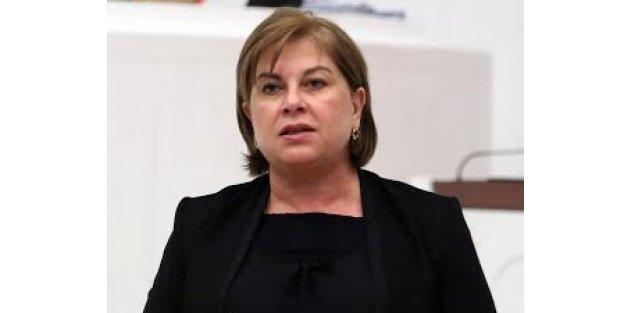 Meclis'e milyonluk fatura ödeten CHP'li yine aday