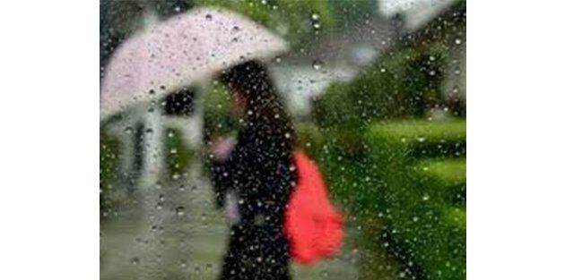 Meteoroloji'nden kritik uyarı