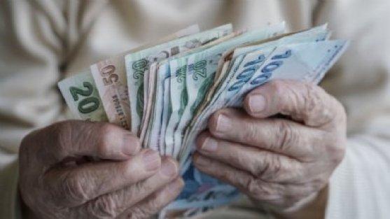 Milyonlarca emekliye müjde! Zamlı emekli maaşları ne kadar oldu?