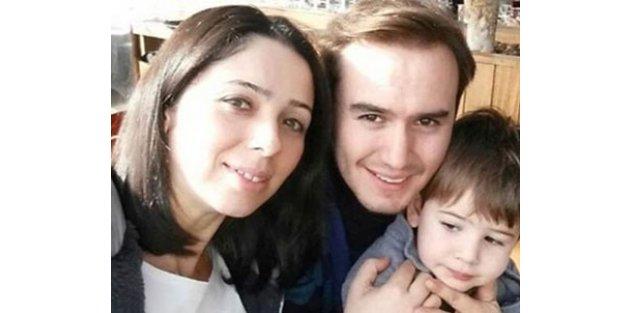 Mustafa Ceceli ve Sinem Ceceli boşandı!