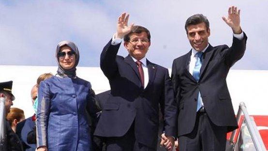Musul Başkonsolosu Yılmaz: Bayrağımıza dokunursanız bizi öldürün
