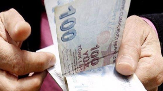 Prim borcu olan Bağ-Kur'luya düşük faizli kredi yolu açıldı
