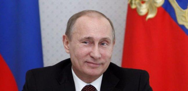 Putin'in danışmanı hakkında şok iddia