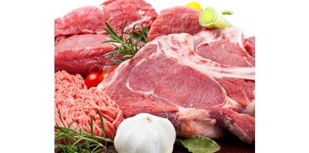 Ramazanda kırmızı ete zam var mı?