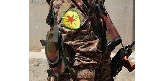 Rusya'da terör örgütü PKK/YPG yanlısı dernek kapatıldı