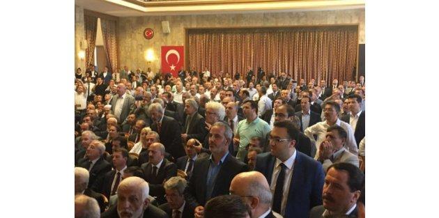 Sırrı Süreyya Önder'in sözleri ortalığı karıştırdı