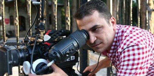 Son Dakika!.. 'Reis' ve 'Uyanış' filmlerinin yapımcısı Ali Avcı FETÖ'den gözaltına alındı