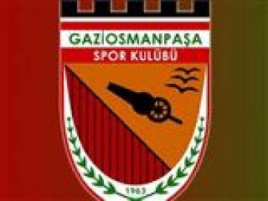 Spor Toto 2.Lig Grupları Belli Oldu Gaziosmanpaşa Beyaz Grup'ta