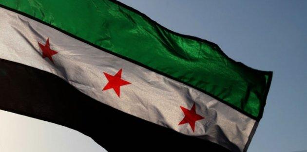 Suriye'de çok kritik gelişme! En büyük grup...
