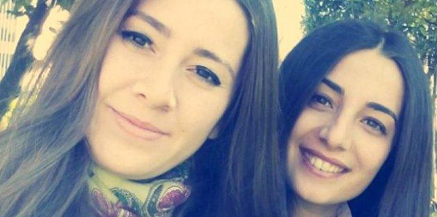 Suruç'ta ölen kızın vasiyet gibi son paylaşımı!