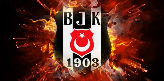 Takımla vedalaştı! Beşiktaş'a geliyor...
