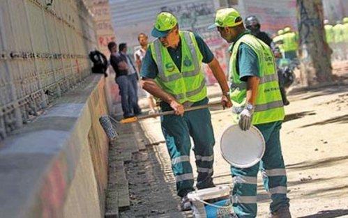 Taşeron belediye işçileri bu yıl kadroya geçer mi?