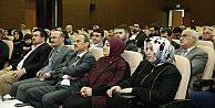 28 Şubat'tan Milli İradeye Uzanan Süreç Sultangazi'de Konuşuldu