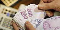 3.5 milyon gencin GSS borcunu silecek