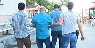 6 ilde dev operasyon: 1500 polis harekete geçti!