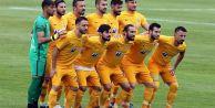 98 yıllık Eyüpspor'un ismi Eyüp Sultan Spor olarak değişiyor
