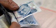 9 milyon emeklinin maaş zammı belli oldu