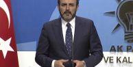 AK Parti'den son dakika 'bedelli' açıklaması