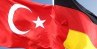 Alman belediyeden Türk vatandaşlarına tehdit