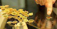Altın fiyatları uçuşa geçti! Bilezikler, çeyrek altınlar yastık altından çıktı
