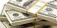 Altının kilogramı 95 bin 400 liraya geriledi
