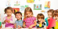 Anaokulu eğitiminde 'yaz tatili' formülü