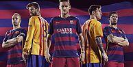 Araplar çıldırdı! Barcelona'ya rekor teklif