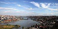 Arnavutköy, Çatalca ve Eyüp'te emlak fiyatları fırladı çünkü...