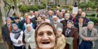 Arnavutköy Yassıören'deki Darülaceze projesi için düğmeye basıldı
