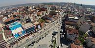Arnavutköy'de arsa yatırımları kazandırıyor